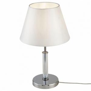 Настольная лампа декоративная Freya Clarissa FR5020TL-01CH