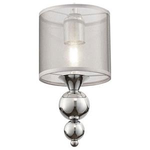 Подвесной светильник Freya Lauren FR5093PL-01CH