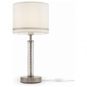 Настольная лампа декоративная Freya Albero FR5108TL-01N