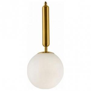 Подвесной светильник Freya Zelda FR5124PL-01BS