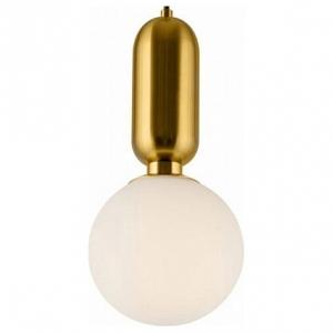Подвесной светильник Freya Felice FR5136PL-01BS