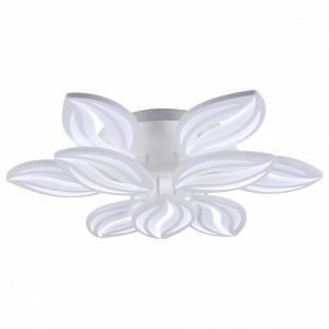 Накладной светильник Freya Myrtle FR6013CL-L157W