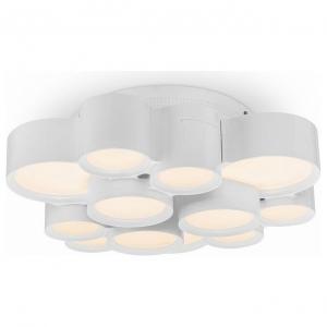 Накладной светильник Freya Marilyn FR6043CL-L30W