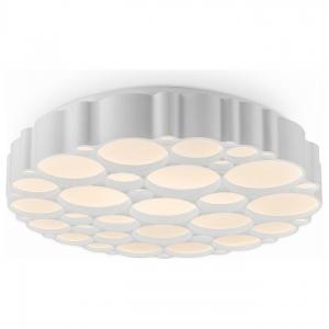 Накладной светильник Freya Marilyn FR6043CL-L72W