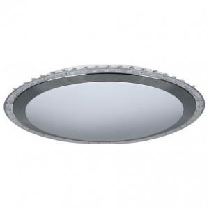 Накладной светильник Freya Glory FR6441-CL-30-W