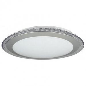Накладной светильник Freya Glory FR6441-CL-60-W