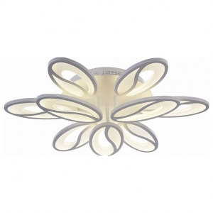 Накладной светильник Freya Mila FR6682-CL-L90W
