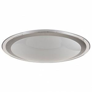 Накладной светильник Freya Halo FR6998-CL-30-W