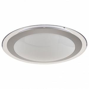 Накладной светильник Freya Halo FR6998-CL-45-W