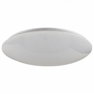 Накладной светильник Freya Gloria FR6999-CL-30-W
