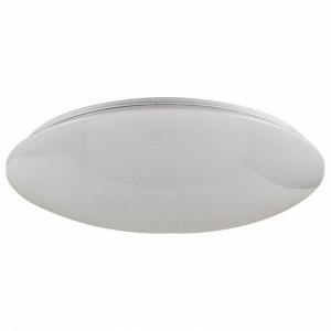Накладной светильник Freya Gloria FR6999-CL-45-W