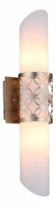 Накладной светильник Maytoni Venera H260-02-N