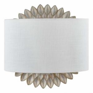 Накладной светильник Maytoni Lamar H301-01-G