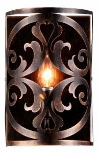 Накладной светильник Maytoni Rustika H899-01-R