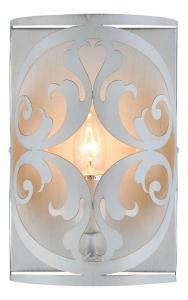 Накладной светильник Maytoni Rustika H899-01-W