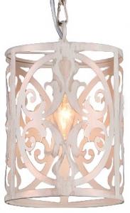 Подвесной светильник Maytoni Rustika H899-11-W