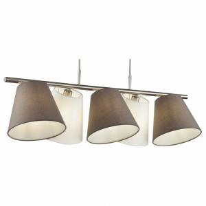 Подвесной светильник Maytoni Tarrasa MOD009PL-05N