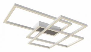 Накладной светильник Maytoni Line MOD015CL-L80W4K