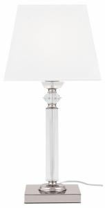 Настольная лампа декоративная Maytoni Chandler MOD019TL-01CH