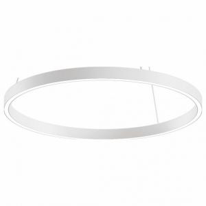 Подвесной светильник Maytoni Rim MOD058PL-L32W4K
