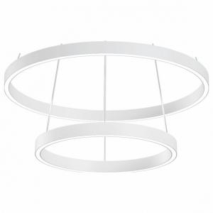 Подвесной светильник Maytoni Rim MOD058PL-L55W4K