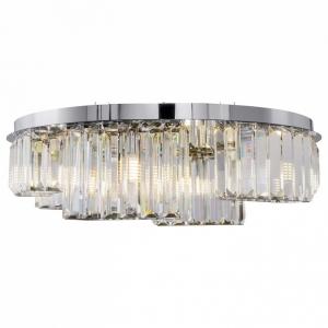 Подвесной светильник Maytoni Colline MOD083PL-06CH