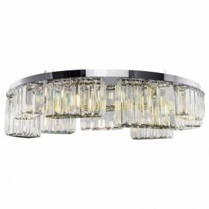 Подвесной светильник Maytoni Colline MOD083PL-09CH