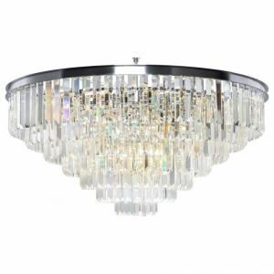 Подвесной светильник Maytoni Revero MOD085PL-16CH