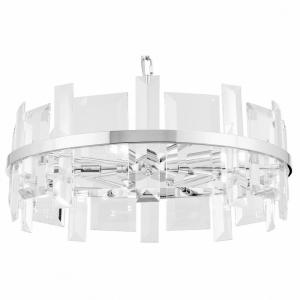 Подвесной светильник Maytoni Cerezo MOD201PL-05N