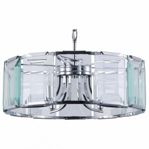 Подвесной светильник Maytoni Cerezo MOD202PL-06N