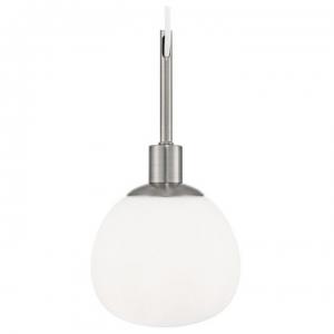Подвесной светильник Maytoni Erich MOD221-PL-01-N