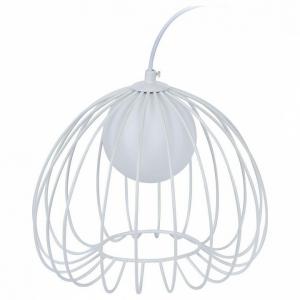 Настольная лампа декоративная Maytoni Polly MOD542TL-01W