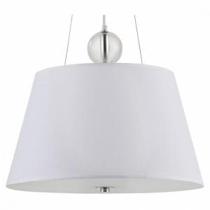 Подвесной светильник Maytoni Bergamo MOD613PL-03W