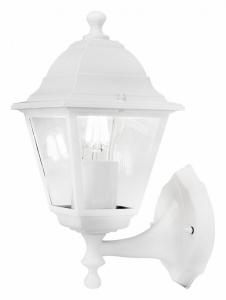 Светильник на штанге Maytoni Abbey Road O002WL-01W