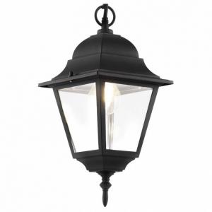 Подвесной светильник Maytoni Abbey Road O003PL-01B