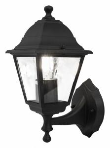 Светильник на штанге Maytoni Abbey Road O004WL-01B
