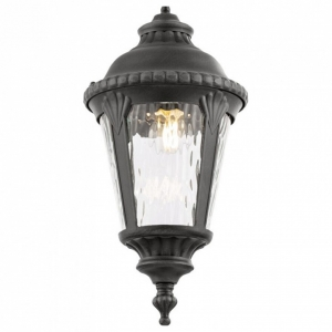 Подвесной светильник Maytoni Goiri O029PL-01GN