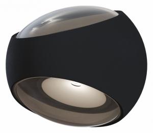 Накладной светильник Maytoni Stream O032WL-L6B3K
