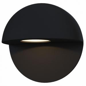 Накладной светильник Maytoni Mezzo O033WL-L3B3K