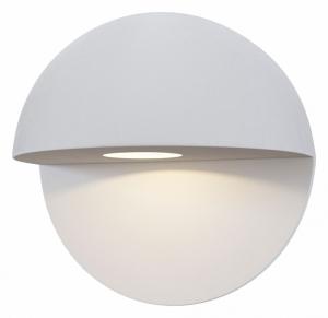 Накладной светильник Maytoni Mezzo O033WL-L7W3K