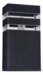 Накладной светильник Maytoni Unter den Linden O578WL-01B
