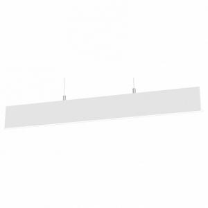 Подвесной светильник Maytoni Step P010PL-L23W