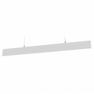Подвесной светильник Maytoni Step P010PL-L30W