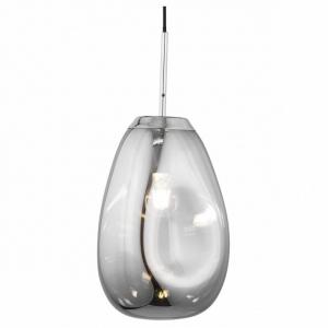 Подвесной светильник Maytoni Mabell P013PL-01CH