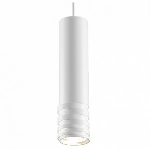 Подвесной светильник Maytoni Kinzo P025PL-01W