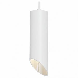 Подвесной светильник Maytoni Vela P026PL-01W