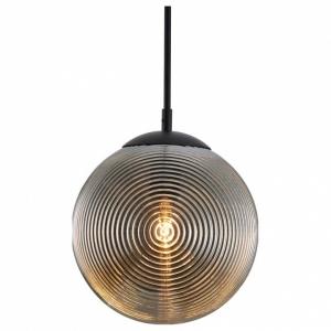 Подвесной светильник Maytoni Lumina P031PL-01B