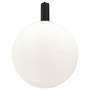 Подвесной светильник Maytoni Perlas P061PL-01W