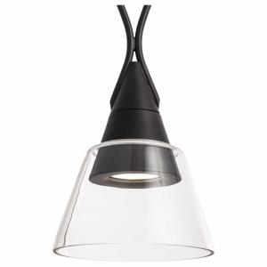 Подвесной светильник Maytoni Hilo P063PL-01B