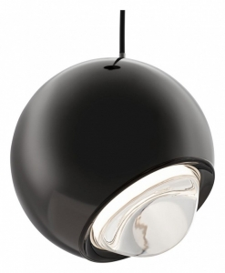 Подвесной светильник Maytoni Akis P065PL-L7B3K
